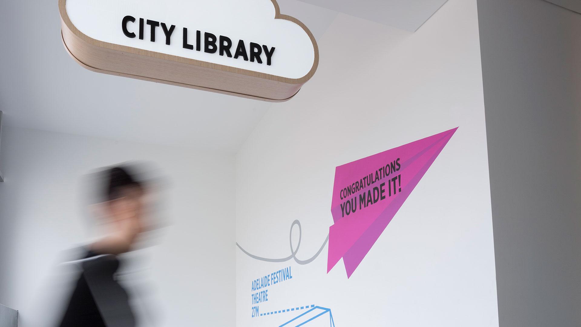 proj-library-feat